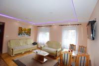 Apartmani Be Good Zlatibor