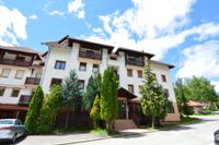 Apartmani Epicentar Zlatibor