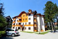 Apartmani Impresija Zlatibor