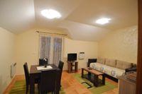 Apartmani Impuls Zlatibor