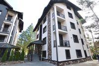 Apartmani Ivana Lux Zlatibor
