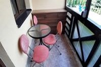 Apartmani Lux Zlatibor smeštaj