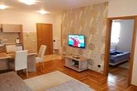 Apartmani Master Lux Zlatibor