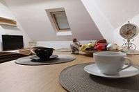 Apartmani Mistik Zlatibor