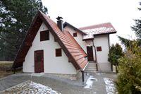 Apartmani Saška Zlatibor
