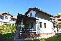 Hill House Zlatibor Smeštaj