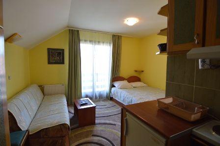 Apartman 1 | Vila Andrej Zlatibor