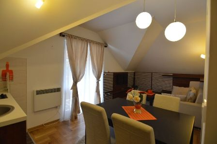 Apartman 2 | Smeštaj Lux Zlatibor