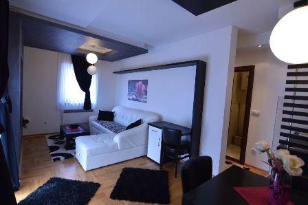 Apartman 3 | Smeštaj Lux Zlatibor