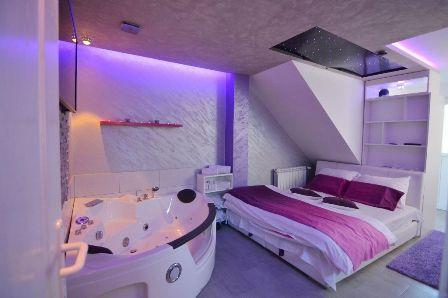 zlatibor privatni smestaj apartmani relax
