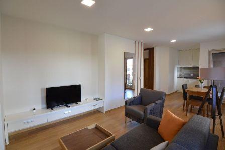 Apartman 101 | Smeštaj Vrh Zlatibor