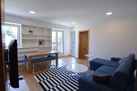 Apartman 202 | Smeštaj Vrh Zlatibor