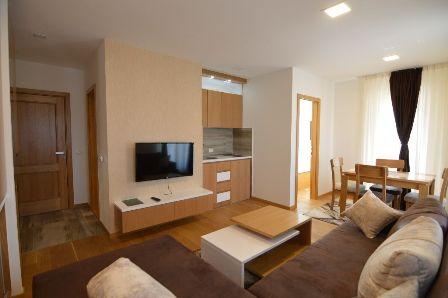 Apartman 205 | Smeštaj Vrh Zlatibor
