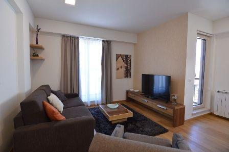 Apartman 501 | Smeštaj Vrh Zlatibor