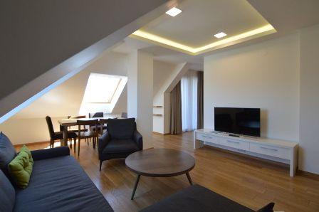 Apartman 504 | Smeštaj Vrh Zlatibor