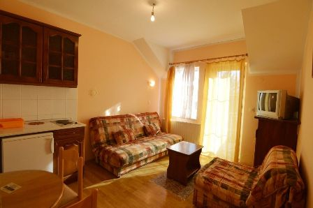 Apartman 6 | Smeštaj Aurum Zlatibor