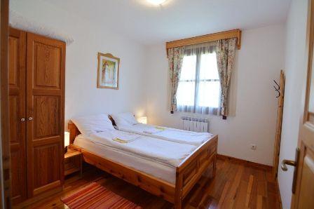 Apartman 2 | Smeštaj Autentika Zlatibor