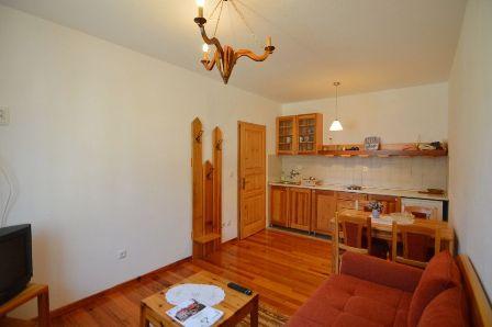 Apartman 3 | Smeštaj Autentika Zlatibor