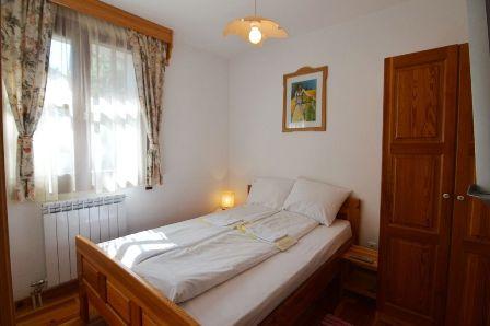 Apartman 4 | Smeštaj Autentika Zlatibor