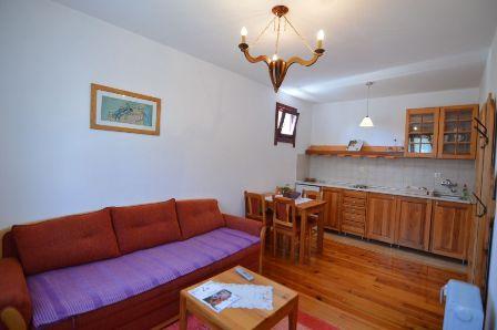 Apartman 5 | Smeštaj Autentika Zlatibor