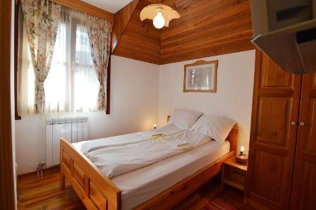 Apartman 7 | Smeštaj Autentika Zlatibor