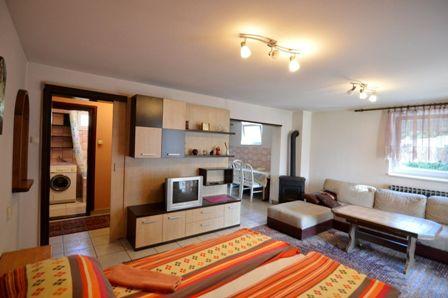 Apartman 3 | Smeštaj Boban Zlatibor