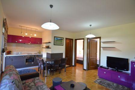 Apartman 12 | Smeštaj Čarobni Odmor