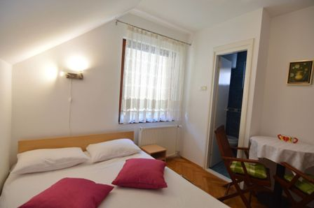 Soba 4 | Casa bella Zlatibor