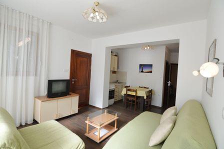 Apartman 5 | Casa bella Zlatibor