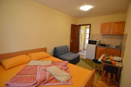 Apartman 5 | Smeštaj Didić Zlatibor