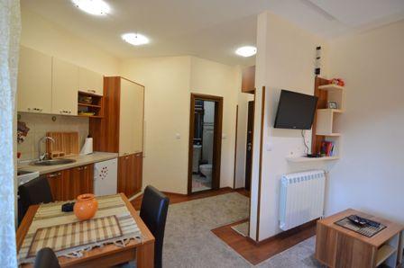 Apartman 8 | Extra lux Zlatibor