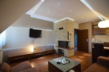 Apartman 3 | Smeštaj Extra lux Zlatibor