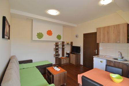 Apartman 7 | Extra lux Zlatibor