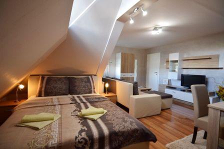 Apartman 4 | Smeštaj Iva Zlatibor