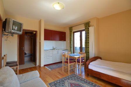Apartman 2 | Smeštaj Jelenin konak Zlatibor