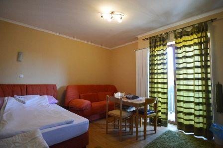 Apartman 3 | Smeštaj Jelenin konak Zlatibor