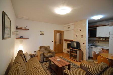 Apartman 1 | Vila Kamalj Zlatibor