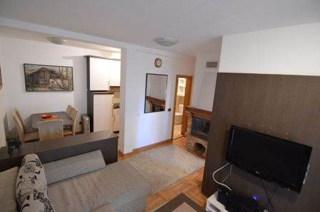 Apartman 3 | Vila Kamalj Zlatibor