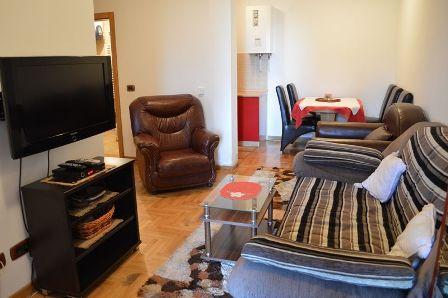 Apartman 4 | Vila Kamalj Zlatibor