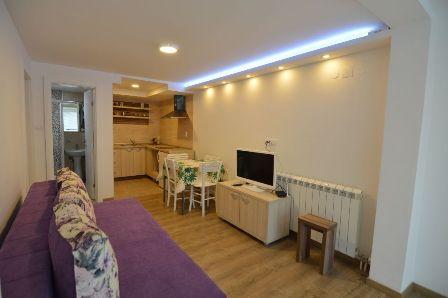 Apartman 1 | Smeštaj kod skijališta Zlatibor