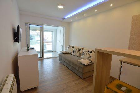 Apartman 4 | Smeštaj kod skijališta Zlatibor