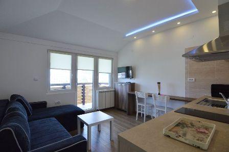 Apartman 3 | Smeštaj kod skijališta Zlatibor