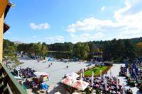 Apartmani Pogled na Jezero Zlatibor smeštaj