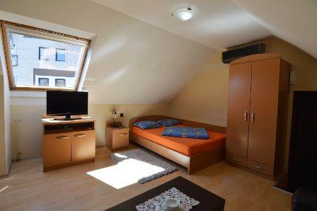 Apartman 10 | Smeštaj Rajski Bor