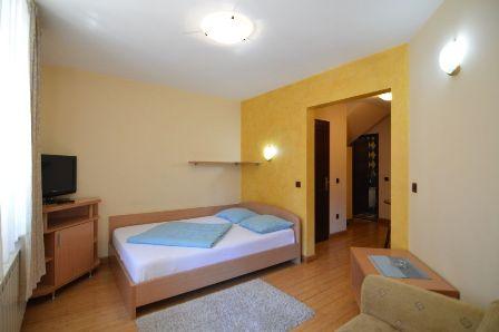 Apartman 11 | Smeštaj Rajski Bor