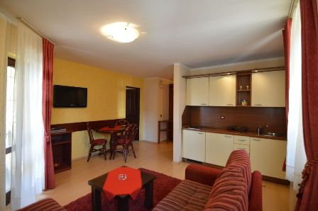 Apartman 3 | Smeštaj Rajski Bor