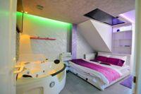 Apartmani Relax Zlatibor smeštaj