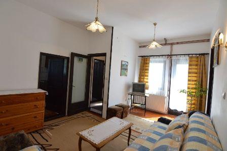 Apartman 1 | Rujna vila Zlatibor