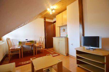 Apartman 3 | Smeštaj Tomašević