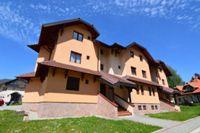 Apartmani Trend Zlatibor smeštaj